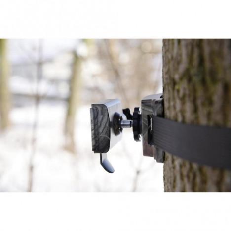 Dorr SnapShot Multi Camouflage stiprinājums