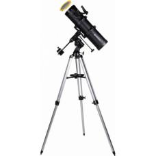 Bresser Spica 130/650 EQ3 teleskops