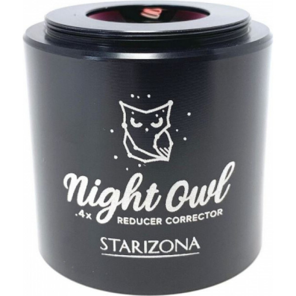 Starizona Night Owl 0.4x SC fokusa reduktors/korektors