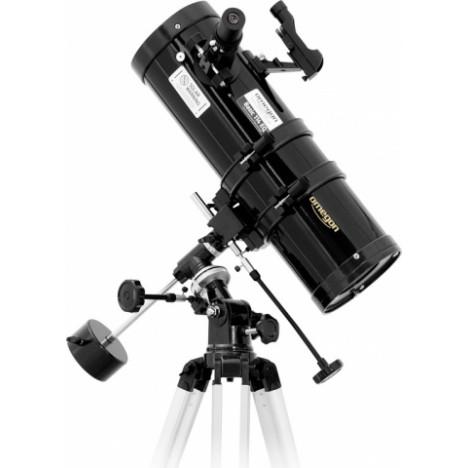 Omegon N 114/500 EQ-1 teleskops