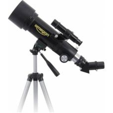 Omegon AC 70/400 Solar AZ teleskops