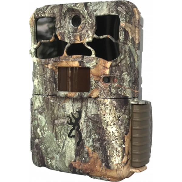 Browning 2020 Spec Ops Edge meža kamera