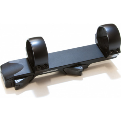 Innomount 30mm gredzens Blaser BH+3 kronšteins