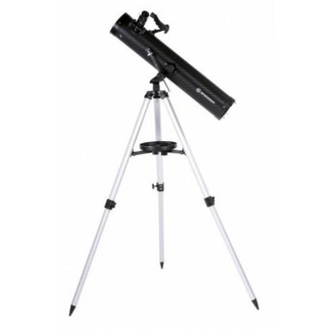 Bresser Venus 76/700 AZ teleskops
