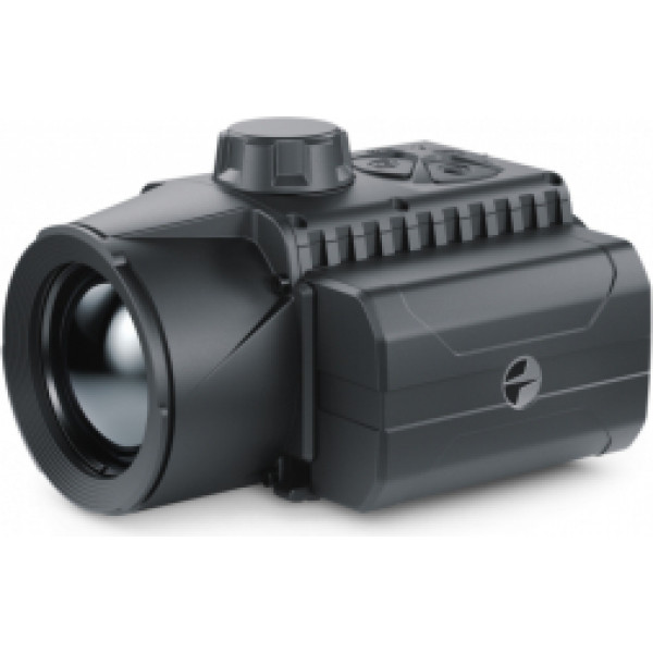 Pulsar Krypton FXG50 thermal imaging attachment