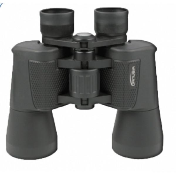 Dorr Alpina LX Porro Prism 20x50 binoklis