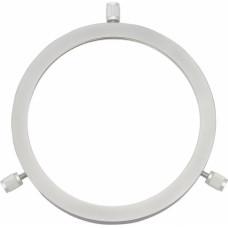Omegon 173mm-193mm saules filtrs