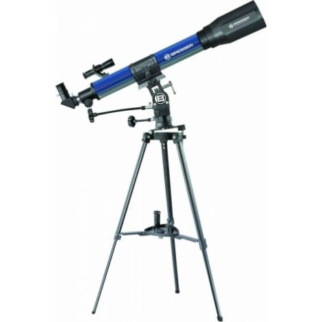 Bresser Junior 70/900 EL teleskops