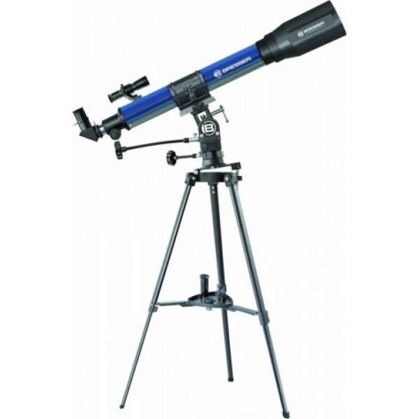 Bresser Junior 70/900 EL telescope