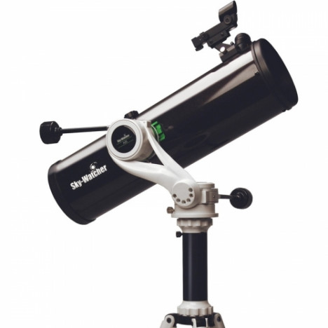 Sky-Watcher Explorer-130PS AZ5 teleskops