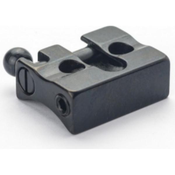 Rusan aizmugurējais pivot kronšteins - Remington: 700, 78; Mauser M18