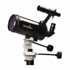 Sky-Watcher Skymax-102 AZ-Pronto telescope