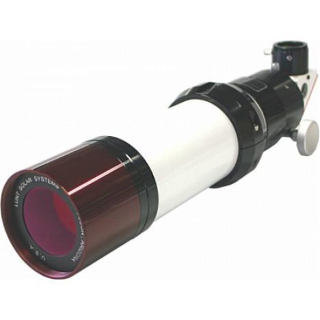 Lunt LS60THADS60/B1200C H-ALPHA saules teleskops
