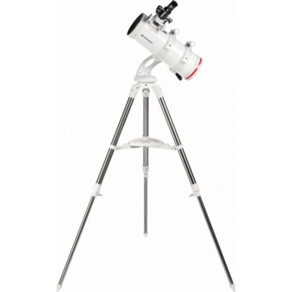 Bresser Nano NT-114/500 teleskops
