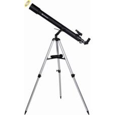 Bresser Sirius 70/900 AZ teleskops