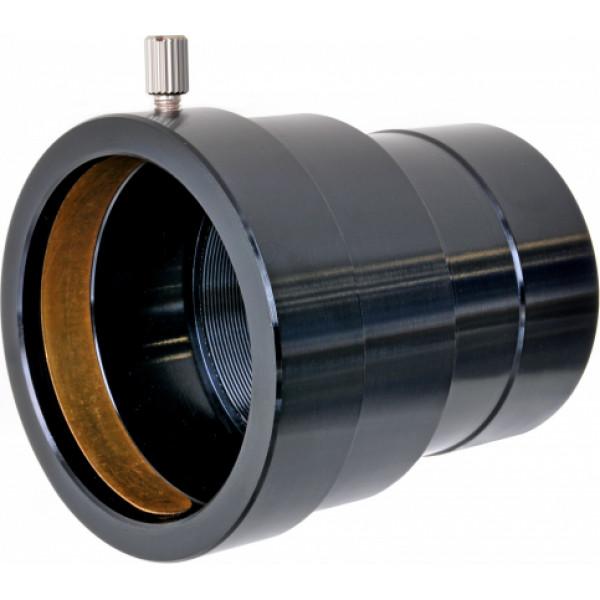"""Bresser Pagarināšanas caurule 2""""/35 mm"""