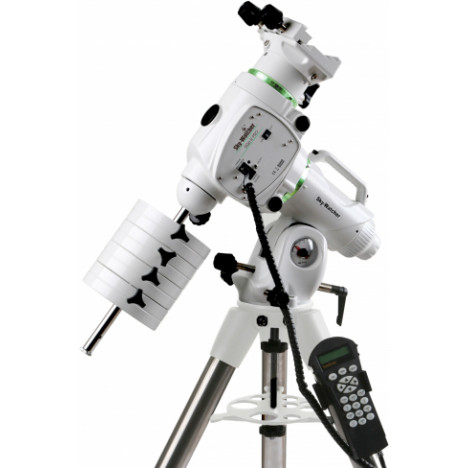 Sky-Watcher EQ6-R PRO SynScan Ekvatoriālais montējums