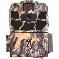Browning 2021 Dark Ops HD Max Plus meža kamera