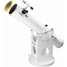 "Bresser Messier 6"" planētu teleskops"