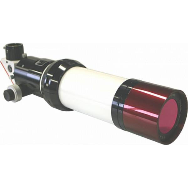 Lunt LS60THADS60/B600C H-ALPHA saules teleskops