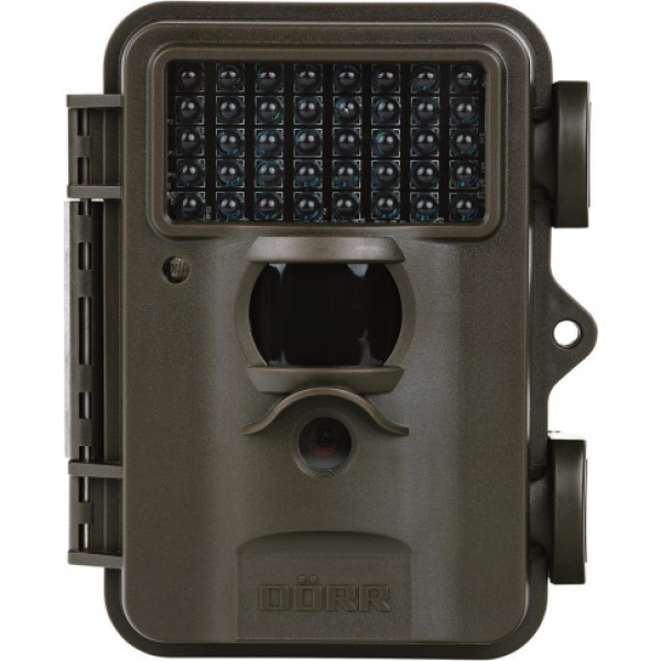 Dörr SnapShot Limited Black 5.0 S wildlife camera