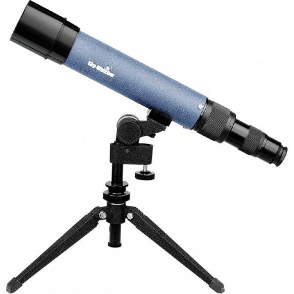 Sky-Watcher ST2060 tālskatis