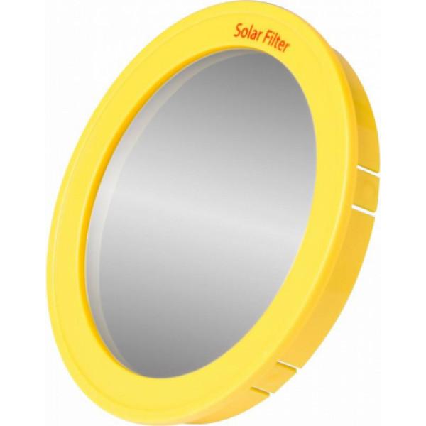 Bresser saules filtrs