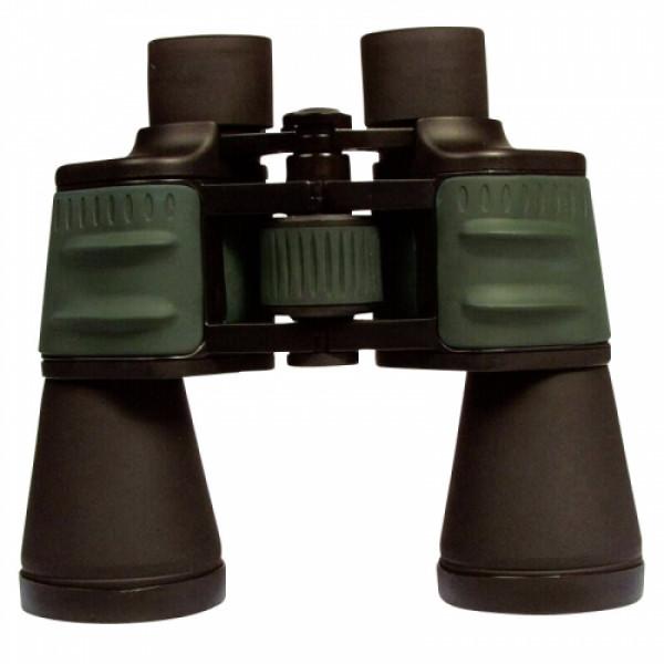 Dörr Alpina Pro 7x50 binoculars