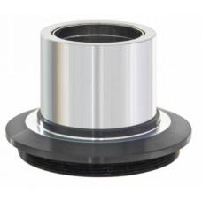 Bresser 30mm mikroskopa foto adapteris