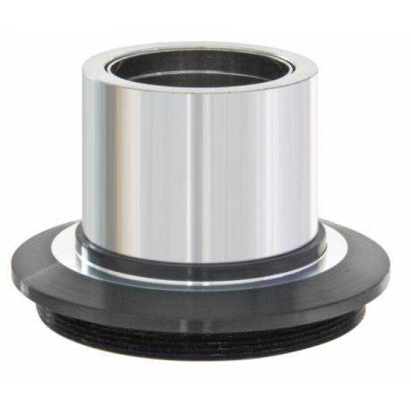 Bresser 30mm microscope photo adapter