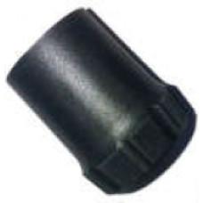 Pulsar Thermion/Digex baterijas nodalījuma vāciņš (lielais)