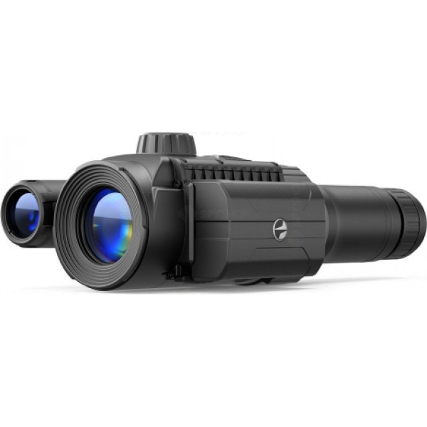 Pulsar Forward FN455 digital NV front attachment with monocular