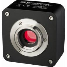Bresser MikroCam II 12MP 3.0 mikroskopa kamera