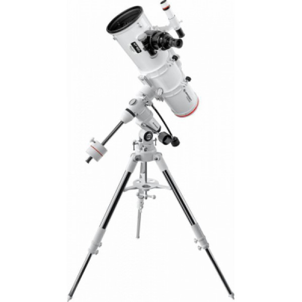 Bresser Messier NT-150S HEXAFOC EXOS-1 teleskops