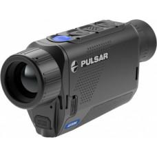 Pulsar Axion XM30S termokamera