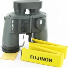 Fujinon WPC-XL 7x50 binoklis