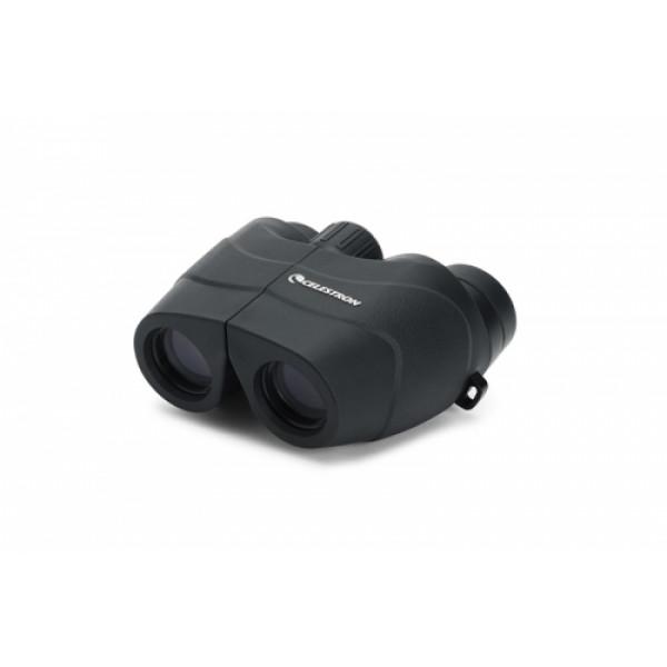 Celestron CYPRESS 10x25 Porro binoculars