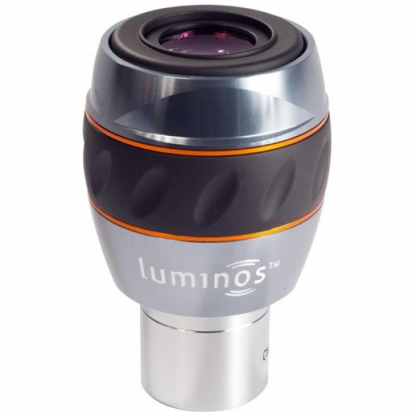 "Celestron Luminos 10mm (1.25"") okulārs"
