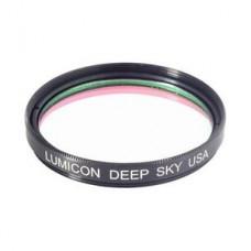 "Lumicon Deep Sky 2"" filtrs"