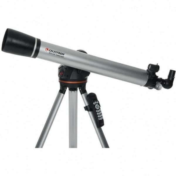 Celestron 80 LCM GoTo teleskops