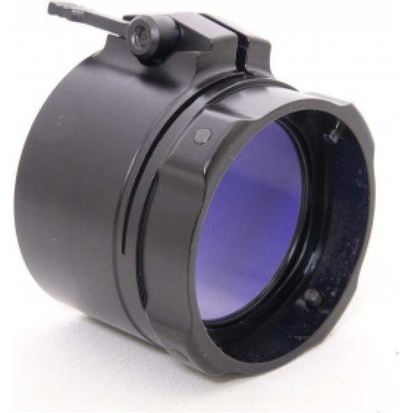 Rusan Q-R adapteris Pulsar F135/F155/FN455 62mm