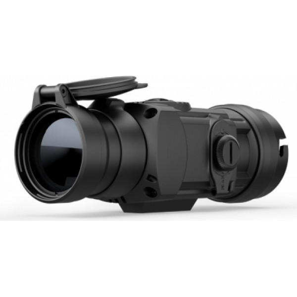 Pulsar Core FXQ55 BW thermal imaging scope