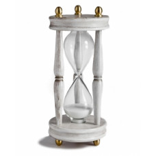 Zoffili Treesse 002-1/W smilšu pulkstenis