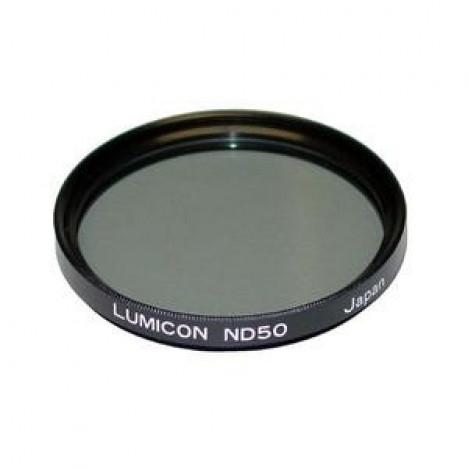 """Lumicon Neutral Density 50 2"""" gaismas piesārņojuma filtrs"""