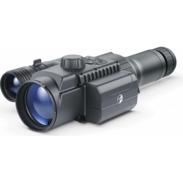 Pulsar Forward FN455S digitālā nakts redzamības uzlika ar monokli
