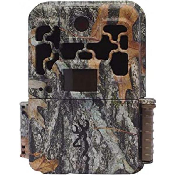 Browning 2018 Spec Ops Advantage meža kamera