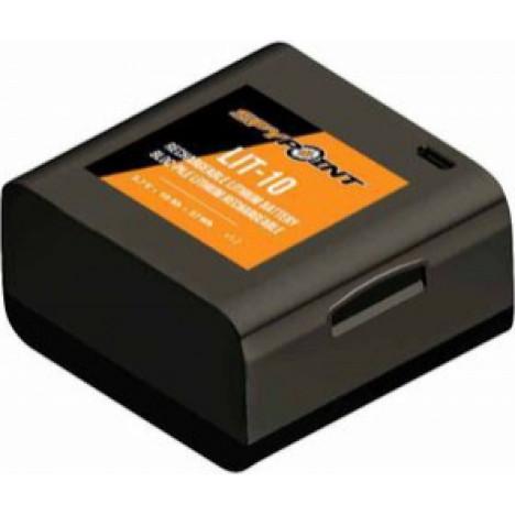 Spypoint LIT-10 akumulators