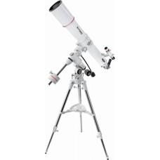 Bresser Messier AR-90/900 EXOS1/EQ4 teleskops