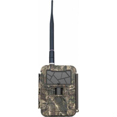 Uovision UM595-2G SMS 16MP meža kamera