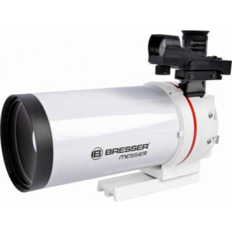 Bresser Messier 90/1250 OTA teleskops